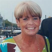 Deborah Ann Galeano
