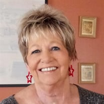 Mary Roberta Kerns