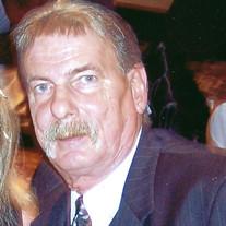 John J. Maco Jr.