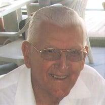 Msgr. Thaddeus F. Malanowski