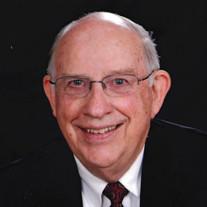 Roger F. Olson