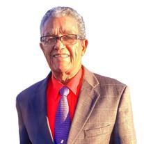 Gaspar Santos Rivera