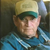 Kenneth Eugene Inman