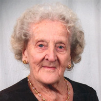Celia Zoldak