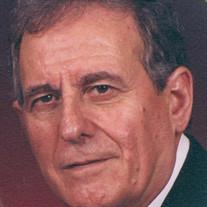 Sebastian Gianni
