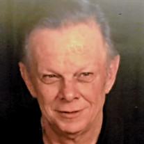 Garie Gerald Greenleaf