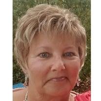 Carol  Sue  Hoffman