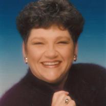 Cynthia C. Buffie