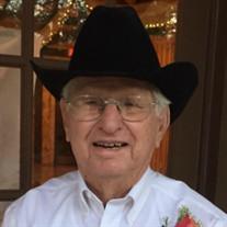 Lloyd Houston Bunch Jr.