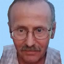 Mr. Dennis W. Crossland