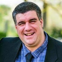 Sergio Giuseppe Buffa