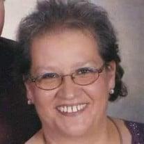 Lesa Anne Chappell