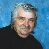Jerry Gene Dimmitt