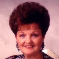 Kay Carney Kerr