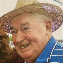 Paul E. Breen Jr.