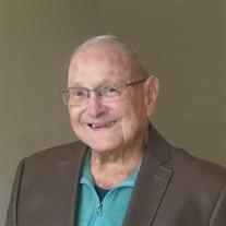 Sidney M. Trimmier
