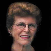 Juana M. Gutierrez