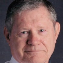Kenneth Neal Taylor