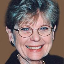 Lenore Ann Cosgrove