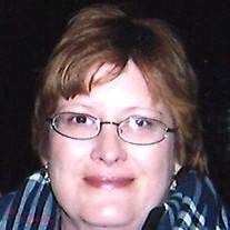 Susan Rodrigue