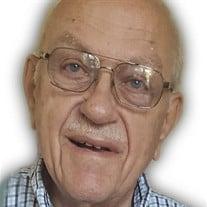 Conrad Charles Guetzlaff