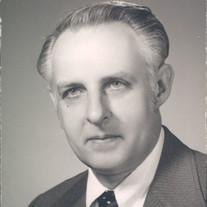 Louis H. Marino