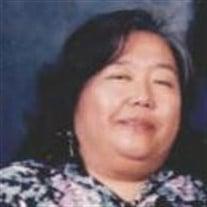 Gayle Yoshiko Taiji