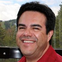 Alberto  L. Belalcazar