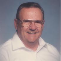 John  Gerald Yenchik