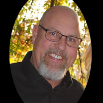 Michael Joseph Urban
