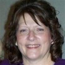 Joyce Diane (Crouch) Bramblett