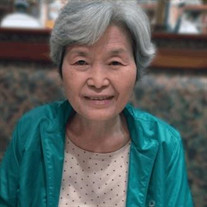 Eun Soon Chun