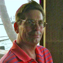 David Dennis Mitchell Jr.
