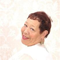 Mrs. Ertha F. Allen