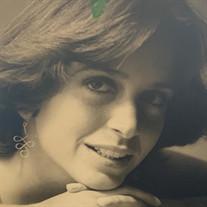 Beverly K. Robinson