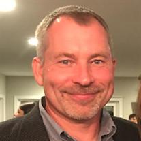 Richard G. Roller