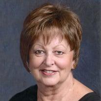 Katherine Viculis