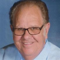 Donald D. Julesgard