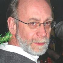 Mr. George L. Veilleux