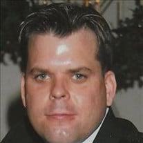 Robert Scott Aduddell