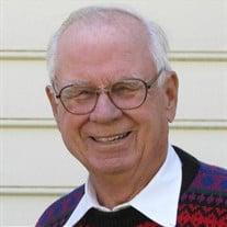 William R Brandel
