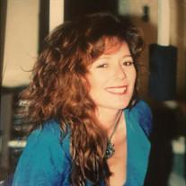 Twila Renee Nash