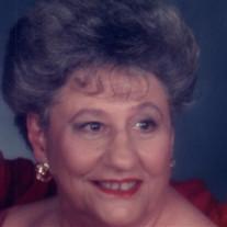 Catherine Bowdish
