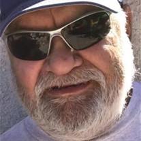 Francisco D. Zaragoza