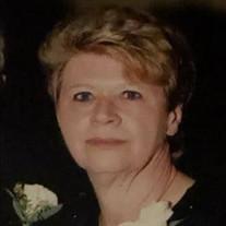 Suzanne L.  Hoppe