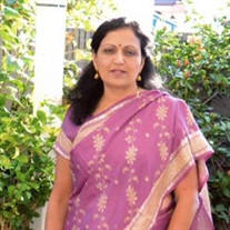 Jeeta Pradeep Parikh