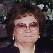 Jeanne Pennington
