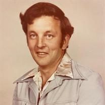 "Robert ""Bob"" Penn Sr."