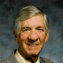 Ernest Rene' Derrick
