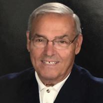 Frank D. Colaruotolo